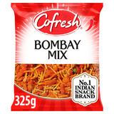 Cofresh Bombay Mix Savoury Indian Snack 325g