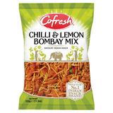 Cofresh Chilli & Lemon Bombay Mix 325g