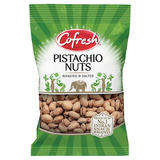 Cofresh Roasted & Salted Pistachio Nuts 150g