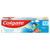Colgate Kids Mild Mint 6-9 years Toothpaste 75ml