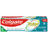Colgate Total Daily Repair Toothpaste 75ml