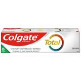 Colgate Total Original Toothpaste 100ml