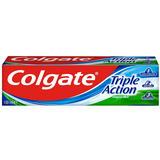 Colgate Triple Action Toothpaste 100ml