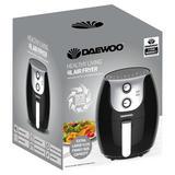 Daewoo Healthy Living 4L Air Fryer