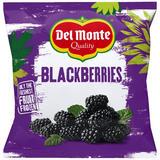 Del Monte Blackberries 300g