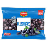Del Monte Blueberries 400g