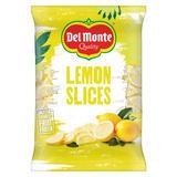Del Monte Lemon Slices 350g