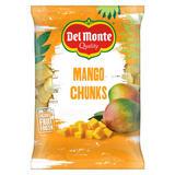 Del Monte Mango Chunks 500g
