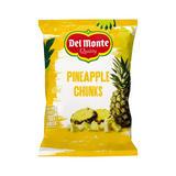 Del Monte Pineapple Chunks 450g