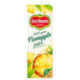 Del Monte Pineapple Juice 1 Litre