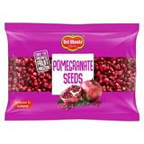 Del Monte Pomegranate Seeds 300g