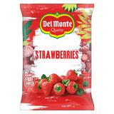 Del Monte Strawberries 350g