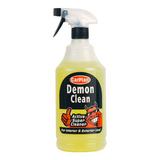 Car Plan Demon Clean Active Super Cleaner 1l