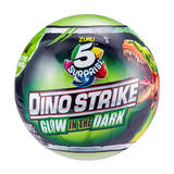 Dino Strike Glow In The Dark