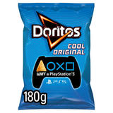 Doritos Cool Original Tortilla Chips 180g