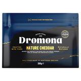 Dromona Mature Cheddar 350g