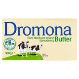 Dromona Spreadeasy Butter 500g