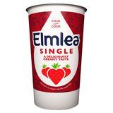 Elmlea Single Alternative to Cream 270ml