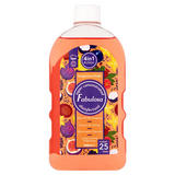 Fabulosa Sumptuous Fruits Super Concentrated Disinfectant 500ml