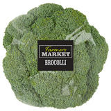 Farmer's Market Broccoli 400g