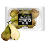 Farmer's Market Conference Pears 5 Pack