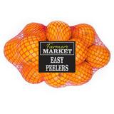 Farmer's Market Easy Peelers 650g