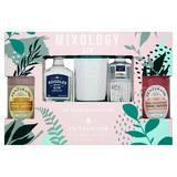 Fentimans Mixology Gin