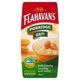 Flahavan's Porridge Oats 1kg