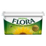 Flora Original Dairy Free Spread 1Kg