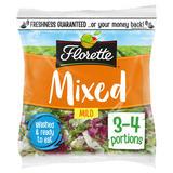 Florette Mixed 150g