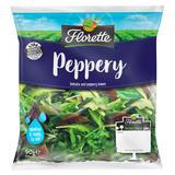 Florette Peppery 90g