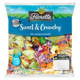 Florette Sweet & Crunchy 310g