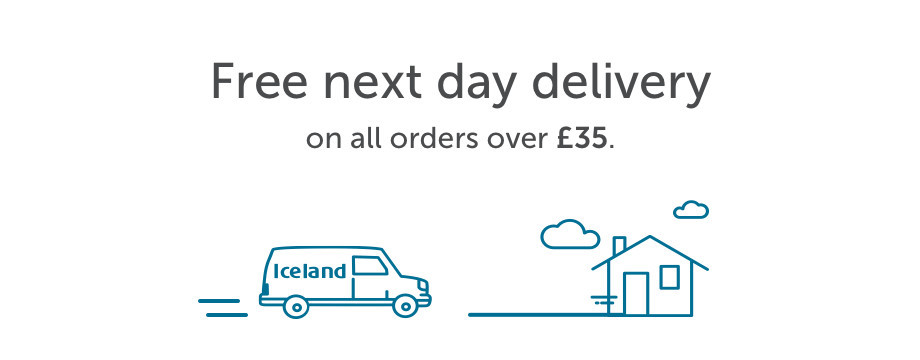 how-it-works-delivery