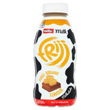 FRijj Fudge Brownie Flavour Milkshake 400ml