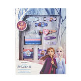 Frozen 2 Bobbles and Hairclips Set