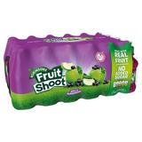 Fruit Shoot Apple & Blackcurrant Kids Juice Drink 24 x 200ml