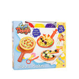 Fun Dough Pizza Maker