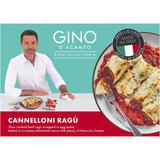 Gino D'Acampo Cannelloni Ragù 450g