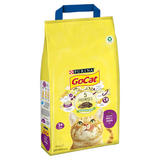 Go-Cat® with Duck and Chicken Mix Dry Cat Food 4kg