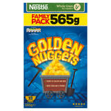 Golden Nuggets 565g