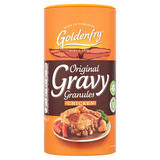 Goldenfry Original Gravy Granules Chicken 300g