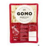 Gomo Gnocchi di Patate 500g