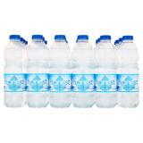 H2onest British Still Water 24 x 500ml