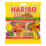 HARIBO Jelly Bunnies 180g £1 PM