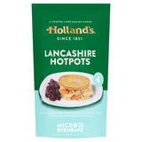 Holland's 4 Lancashire Hotpot