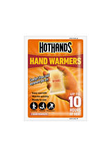 Hothands 2 Hand Warmers