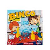 HTI Toys Bingo