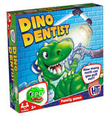 HTI Toys Dino Dentist