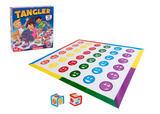 HTI Toys Tangler