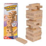HTI Toys Towering Blocks